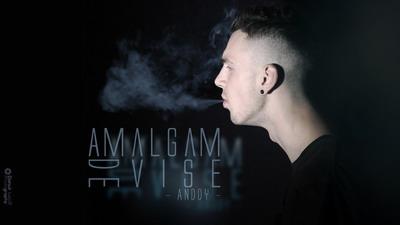 Anddy - Amalgam de Vise