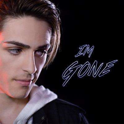 RJ Word - I'm Gone