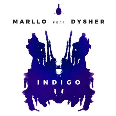 Marllo feat Dysher - IndiGo