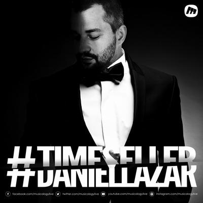 Daniel Lazar - Timeseller