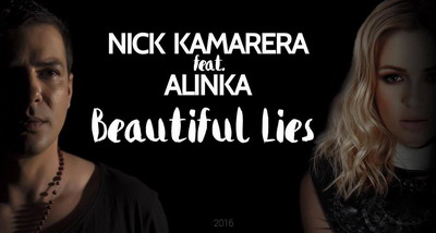 nick-kamarera-feat-alinka-beautiful-lies