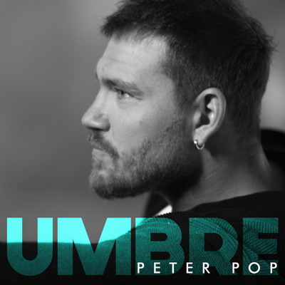 Peter Pop - Umbre
