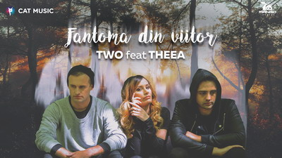 two-feat-theea-fantoma-din-viitor