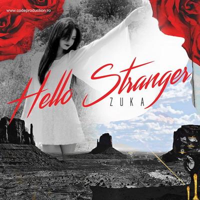 zuka-hello-stranger