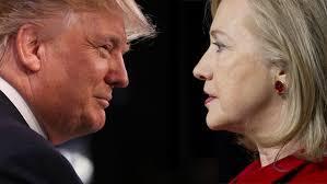Televiziunile Romanesti cu si despre Alegerile din SUA