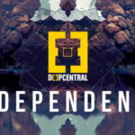 "Noul single Deepcentral  creeaza ""DEPENDENTa"""