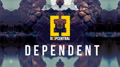 Deepcentral - Dependent
