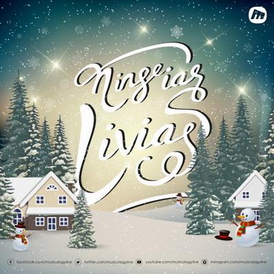 Livia Taloi - Ninge Iar