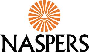 Naspers vinde pagina web Compari.ro plus inca doua pagini web