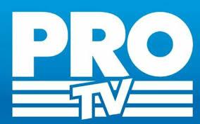 La Multi Ani PRO TV de 21 de ani alaturi de noi !