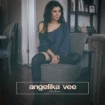 """Angelika Vee este sexy in cel mai nou videoclip pentru piesa """"Fastline"""""""