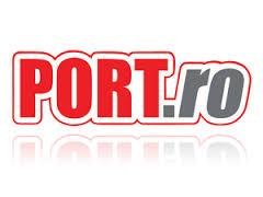 Este Oficial site-ul Port.ro s-a inchis