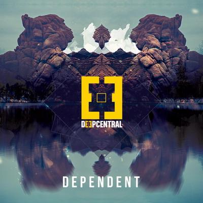"Deepcentral revine cu un nou videoclip ""Dependent"""