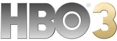 Weekendul asta vedem HBO 3 si HBO 3 HD la liber