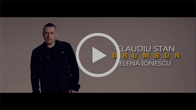 "Regizorul Claudiu Stan deschide Xsession3, alaturi de Elena Ionescu cu ""Drum bun"""