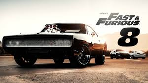 Fast and Furious 8 – Film Review
