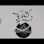 """La Familia lanseaza """"FAK"""""""