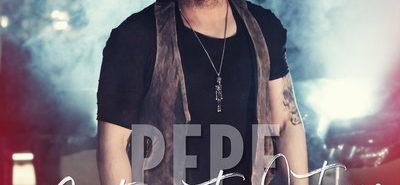 Pepe traieste intens, periculos de intens in cel mai nou videoclip al sau !!!
