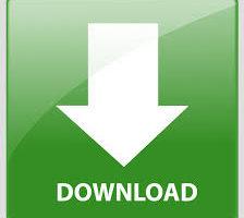 Al doilea cel mai popular site de torrente dupa The Pirate Bay, s-a inchis astazi