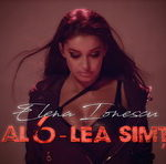 Elena Ionescu - Al 6-lea simt