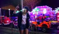 EnerGIA: videoclip nou cu lumini, culori si… dopamina