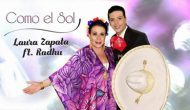 Laura Zapata si Radhu! Despartire emotionanta!