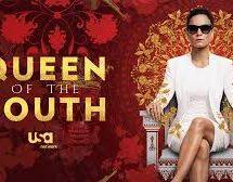 "Serialul ""Queen of the South"" a fost reinnoit cu Sezonul 3"