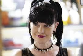 Actrita Pauley Perrette (Abby Sciuto) paraseste NCIS