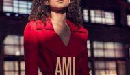 "AMI ne incanta cu un nou single ""Indiferenta ta"""