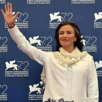 Patricia Reyes Espindola