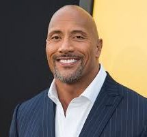 "Dwayne Johnson ""The Rock"" se gandeste la candidatura la presedintie"