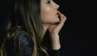 CAMI lanseaza o noua piesa in colaborare cu un DJ din Spania