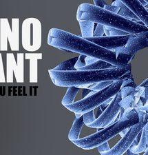 "SYL Recordings lanseaza noul single semnat Stino Grant, ""Can You Feel It?"""