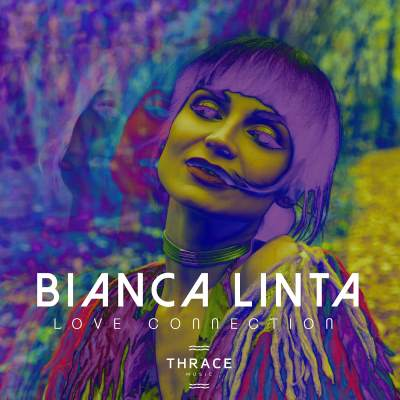 Bianca Linta - Love Connection