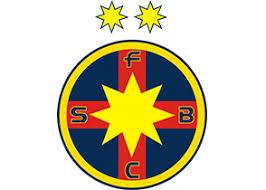 FCSB – LAZIO scor final 1-0