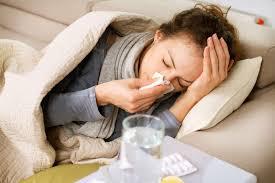 Cum sa ne ferim de gripa