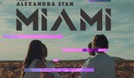 "Manuel Riva alaturi de Alexandra Stan lanseaza piesa ""Miami"""