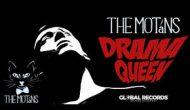 "The Motans revine cu o noua piesa care se numeste ""Drama Queen"""