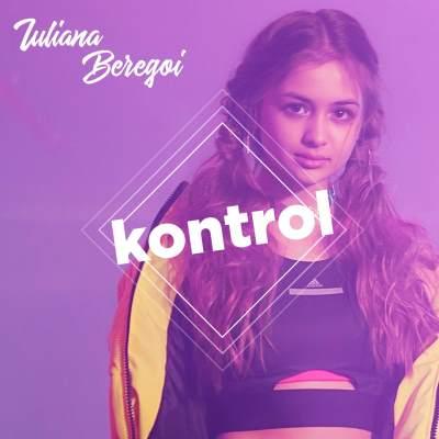 Iuliana Beregoi - KONTROL