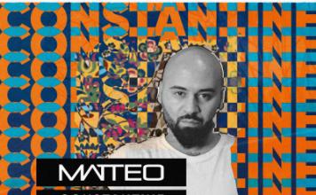 Matteo - Constantine