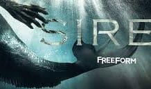 Siren FreeForm