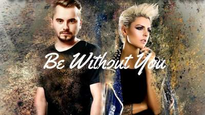 Osmia feat. Christina Novelli - Be Without You