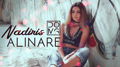 Nadiris & DOMG - Alinare