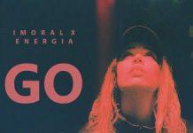 IMORAL X ENERGIA - GO