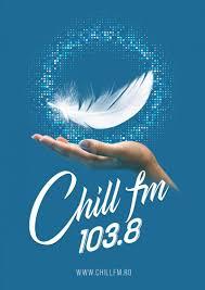 Chill FM