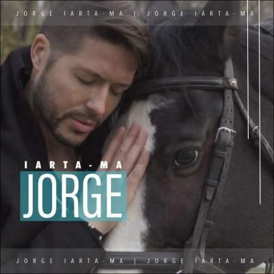 JORGE - Iarta-ma