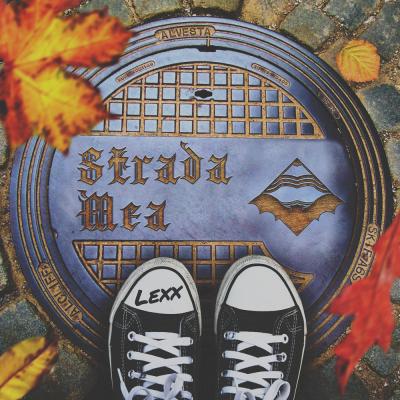 Lexx - Strada mea