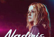Nadiris - Perfecti