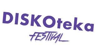Diskoteka Festival